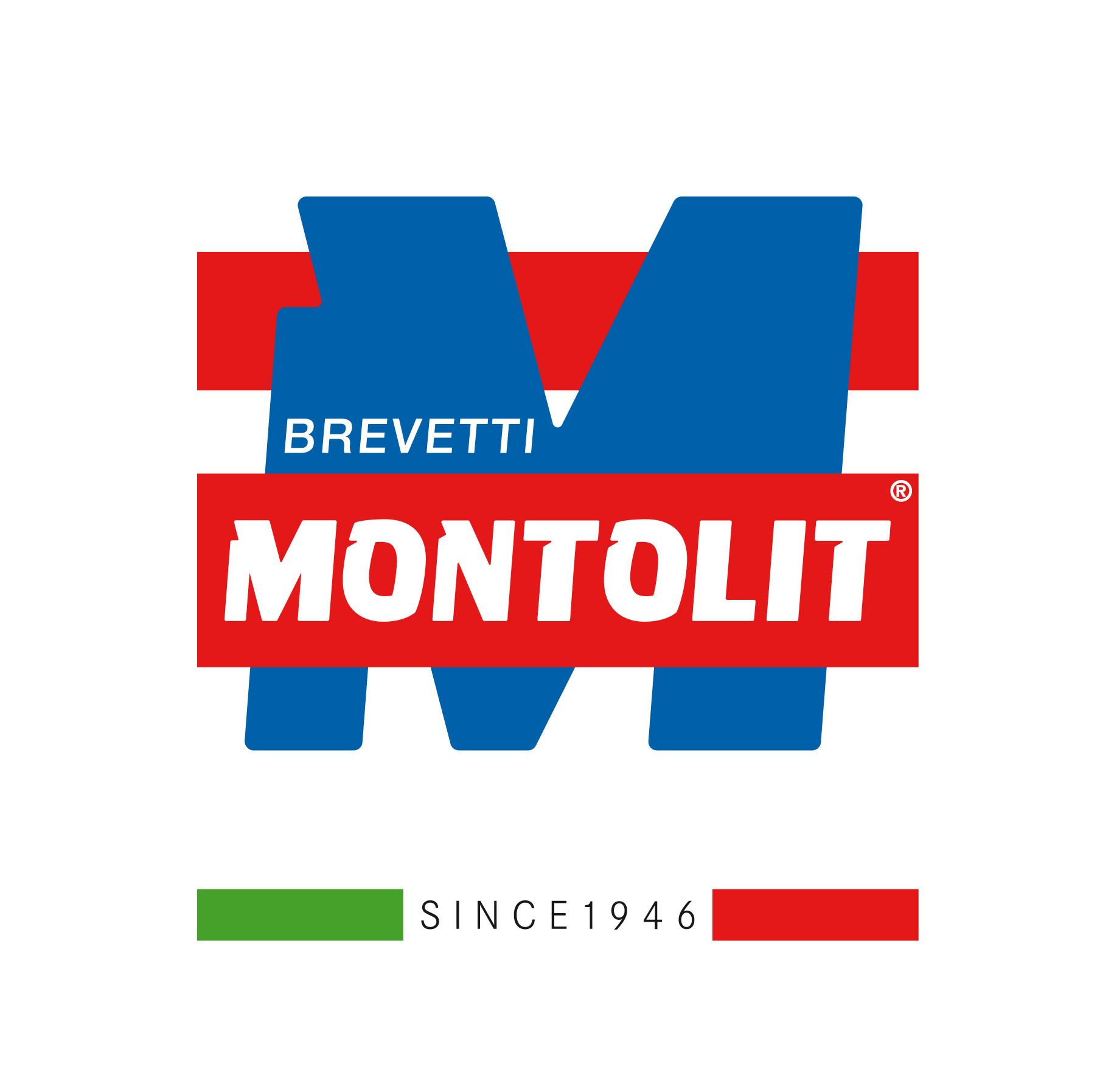 Brevetti_Montolit_Logo.jpg