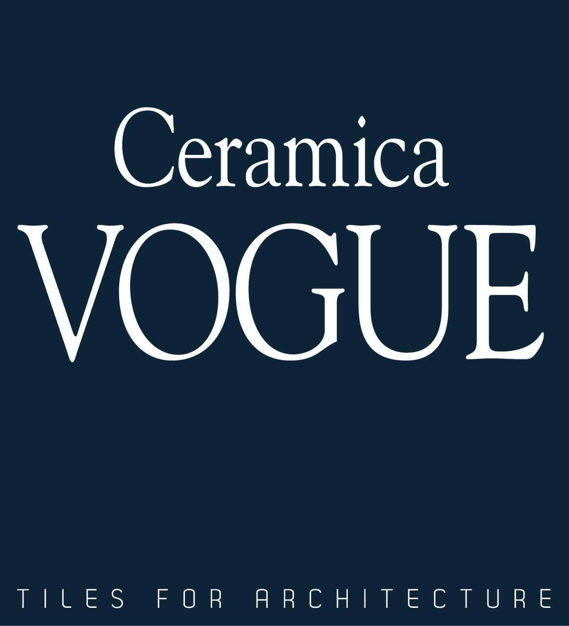Logo Cer_Vogue_logo_2017_RGB