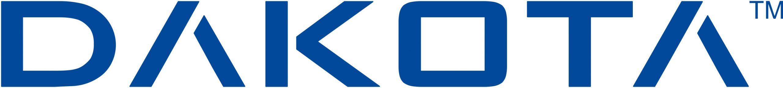 Logo_Dakota.jpg