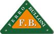 logo Ferrobulloni