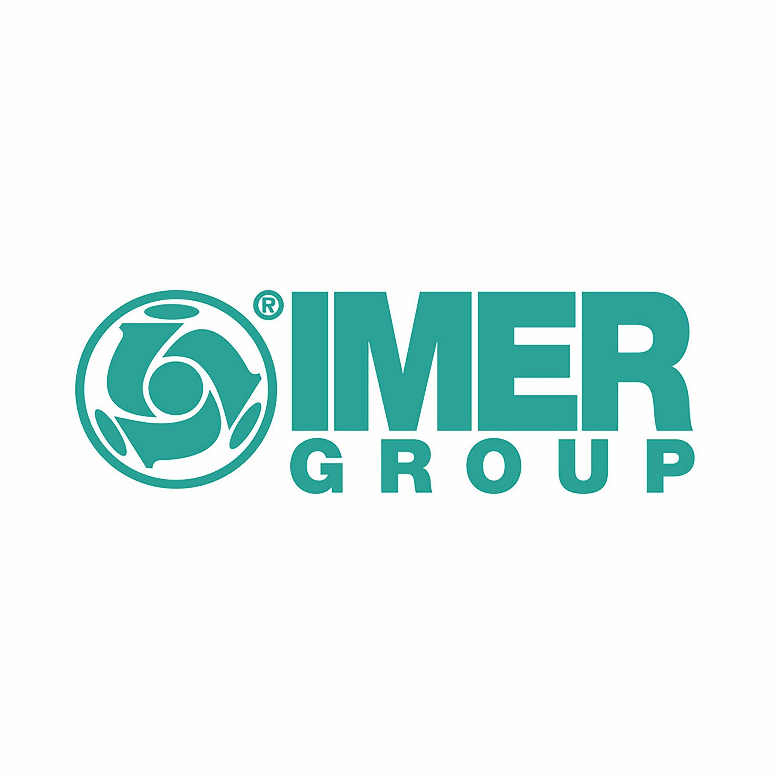 Logo imergroup