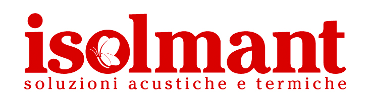 logo ISOLMANT_inSide_PayOff_CMYK_300dpi