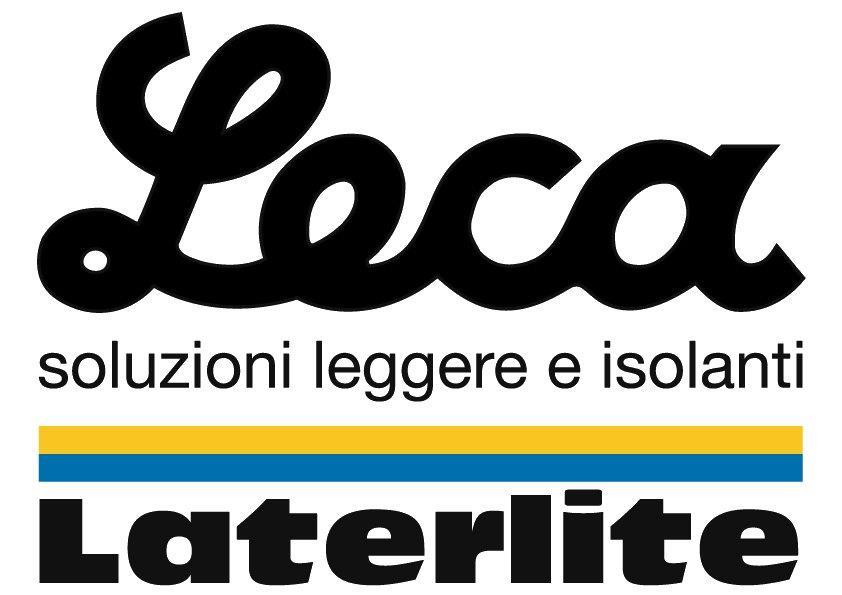 logo_Laterlite_Leca_soluzionileggere trasp