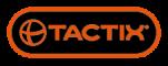 Tacticx