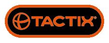 Logo Tactix